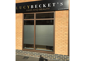 Lucy Becket's Hair Salon