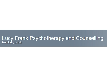 Lucy Frank Psychotherapy and Counselling