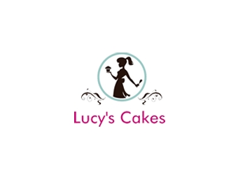 Lucy's Cakes