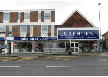 Lukehurst Furniture