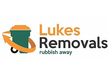 Lukes Rubbish Removals