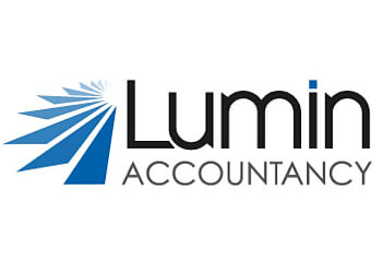 Lumin Accountancy Ltd