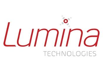 Lumina Technologies