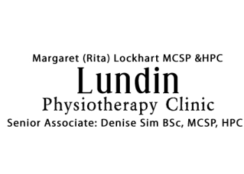 Lundin Physiotherapy Clinic