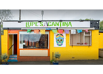 Lupe's Cantina Mexicana