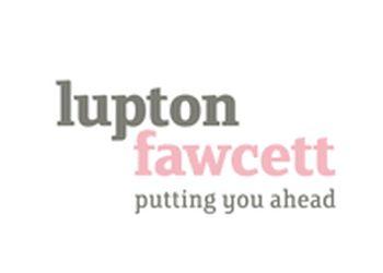 Lupton Fawcett
