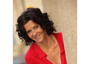 Luscombe & Co