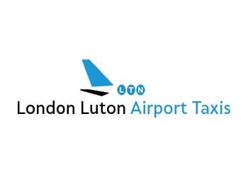 London Luton Airport Taxis Ltd.