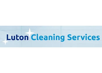 Luton Cleaning Services