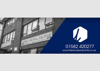 Luton Dental Centre