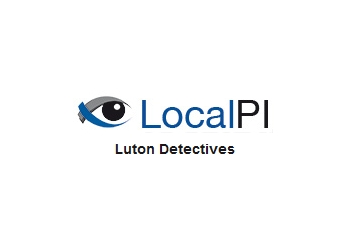 Luton Detectives