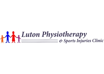Luton Physiotherapy & Sports Injury Clinic