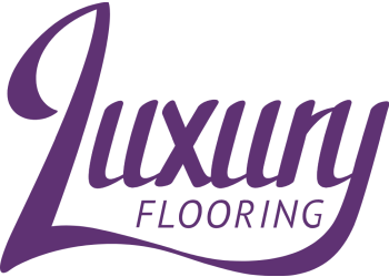 Luxury Flooring and Furnishings