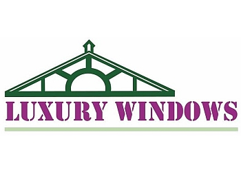 Luxury Windows Ltd.