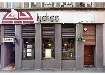 Lychee Oriental Restaurant