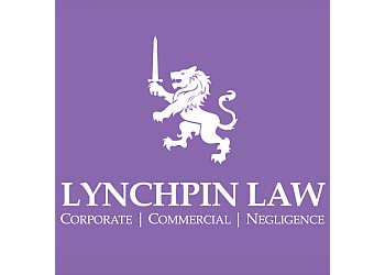 Lynchpin Law Ltd.