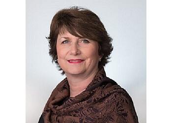 Lynette Atkinson