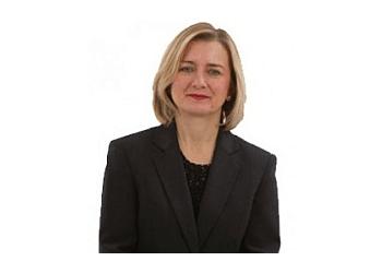 Lynn Baker - MKB SOLICITORS LLP