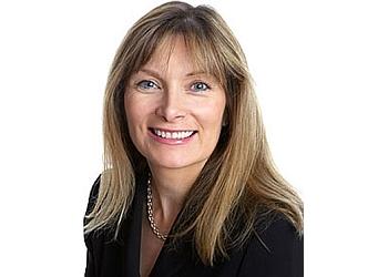 Lynne Bastow
