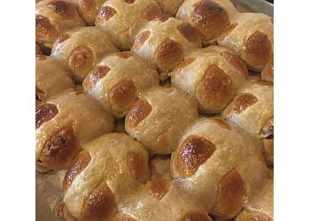 Lynn's Bakery
