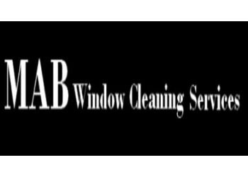 MAB Window Cleaning Services