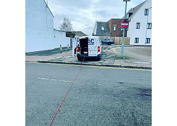 MAC Cleaning Services