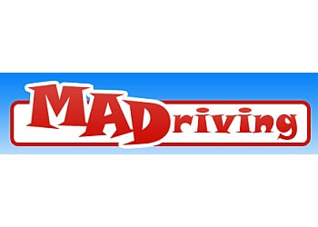 MADriving
