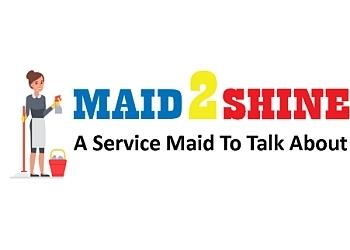 MAID 2 SHINE
