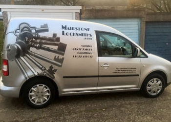 Maidstone Locksmiths