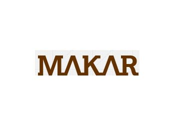MAKAR Construction