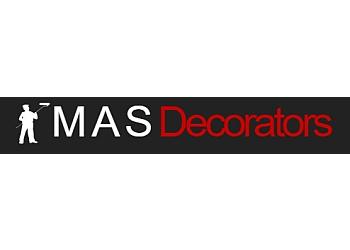 M A S Decorators