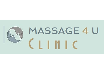 MASSAGE4U Clinic