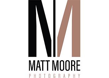 MATTMOORE PHOTOGRAPHY