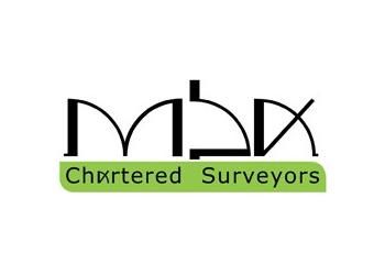 MBA Chartered Surveyors