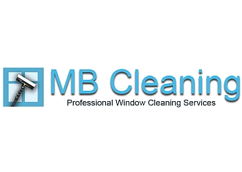 MB Cleaning