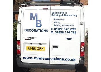 MB Decorators
