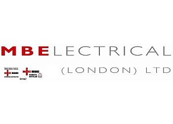 MB Electrical (London) Ltd.