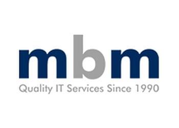 MBM Ltd.