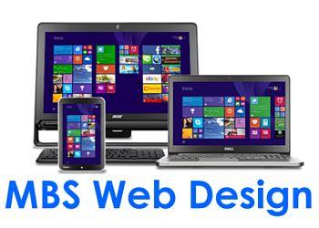 MBS Design