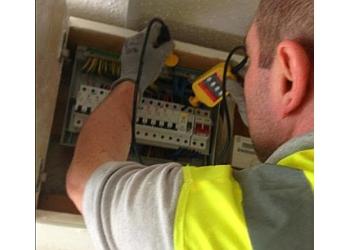 3 Best Electricians In Battersea London Uk Top Picks