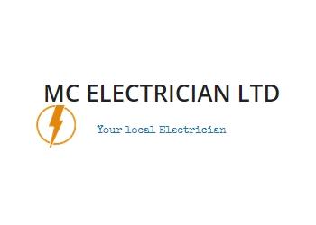 MC ELECTRICIAN LTD.