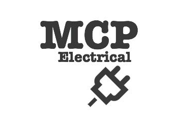 Receptacle Chart as well Junction Box Ceiling Light besides Electric Current And Its Effect in addition Electricians In Bridgend additionally Chevrolet Pickup C1500 Wiring Diagram And Electrical Schematics 1997. on electrical wiring for lamps