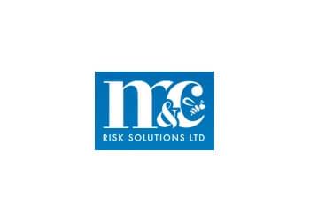 M & C Risk Solutions Ltd