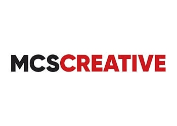 MCS Creative ltd.