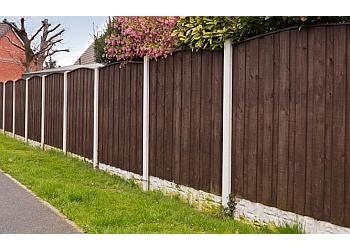 MD Fencing Contractors