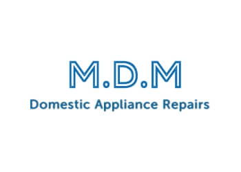 M.D.M DOMESTIC APPLIANCE REPAIRS