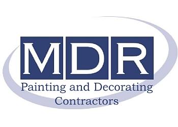 M D R Decorators Ltd.