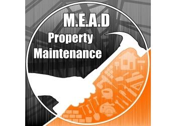 M.E.A.D Property Maintenance