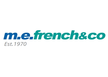 M.E. French & Co.