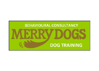 MERRY DOGS BEHAVIOURAL CONSULTANCY & DOG TRAINING